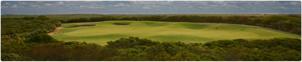 Accommodation for Saunton Golf Course