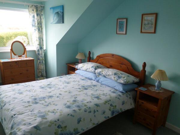 Breakers Bed And Breakfast Croyde